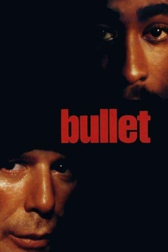 Bullet - Auge um Auge
