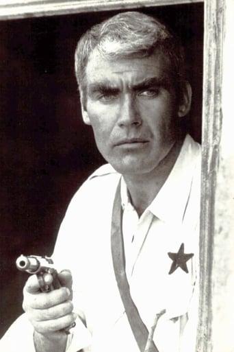Image of Frank Braña