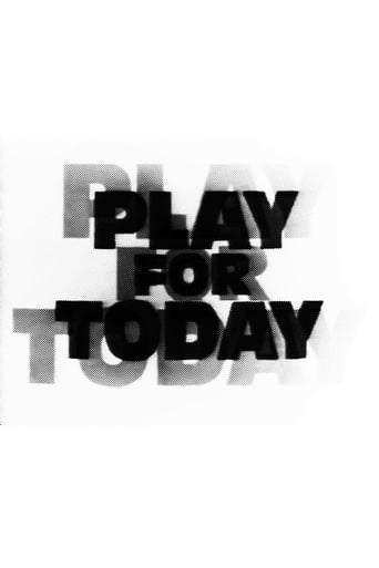 poster of Play for Today