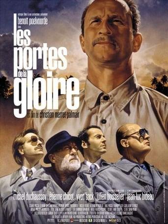Watch Doors of Glory Free Movie Online