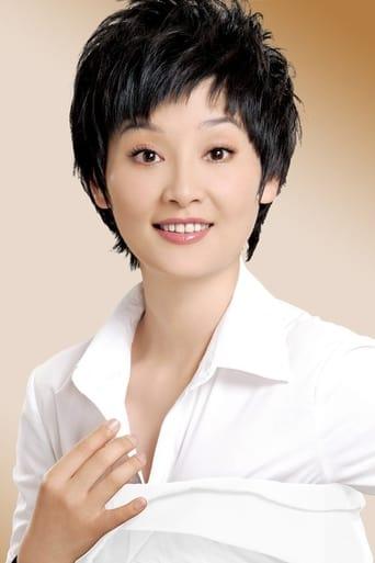 Image of Xu Fan