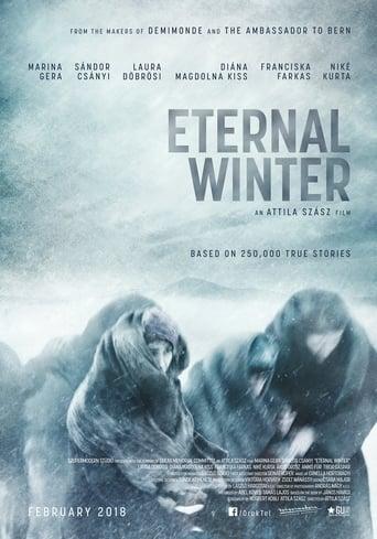 Poster of Eternal Winter