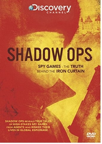 Shadow ops