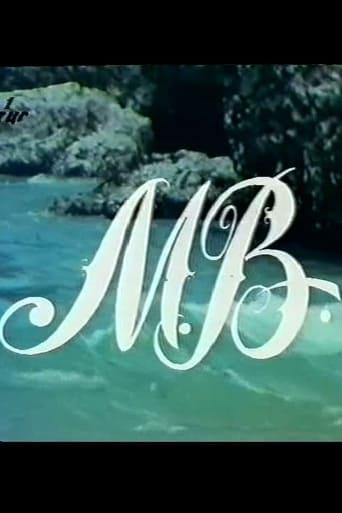 Poster of M.V.