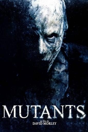 Mutantlar