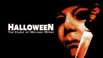 Хелловін 6: Прокляття Майкла Маєрса (1995)