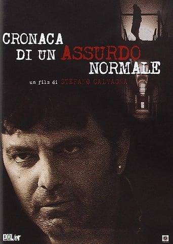Watch Cronaca di un assurdo normale full movie online 1337x