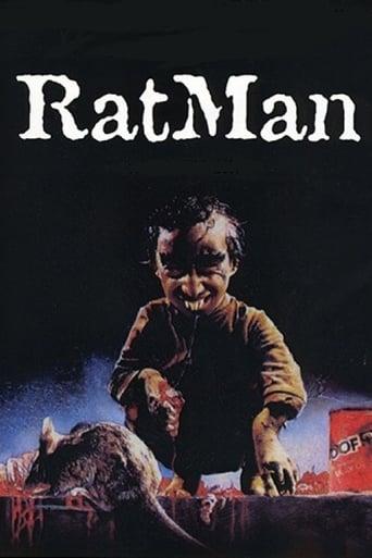 Rat Man (1988)