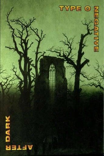 Type O Negative: After Dark
