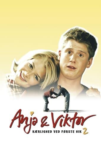 Anja & Viktor