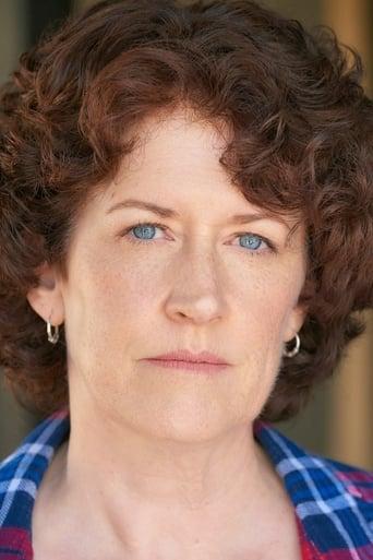 Image of Mari Weiss