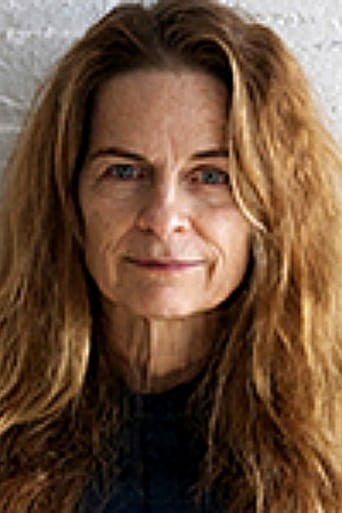 Image of Susan Bruce