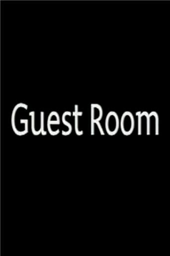 Poster of Guest Room