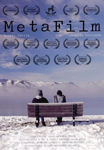 Watch MetaFilm full movie downlaod openload movies