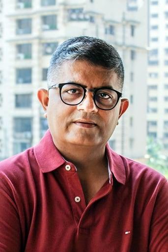 Image of Gajraj Rao