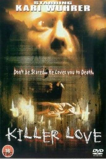 Poster of Killer Love