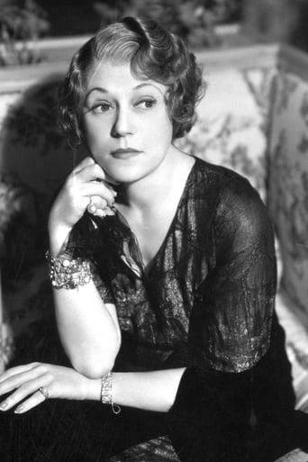 Image of Alice Brady