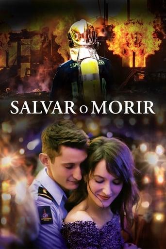 Poster of Salvar o morir