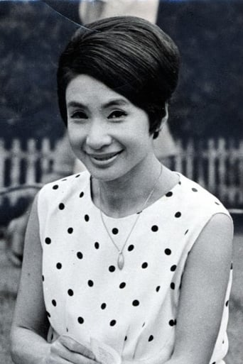 Image of Utako Kyô