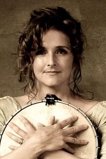 Image of Abigail Washburn