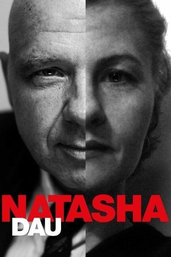 Watch DAU. Natasha Online Free in HD