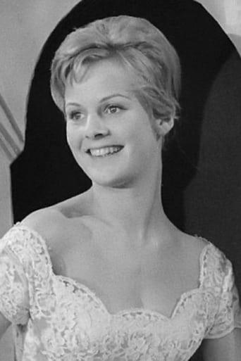 Image of Heidi Brühl
