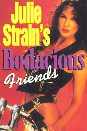 Watch Julie Strain's Bodacious Friends Online Free Putlocker