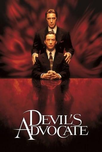 'The Devil's Advocate (1997)