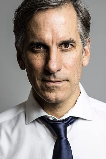 Image of Wayne Pére