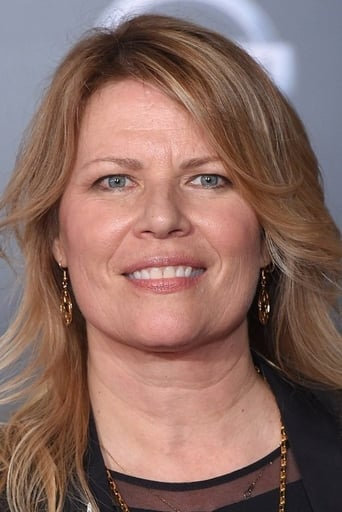 Image of Mary Elizabeth McGlynn