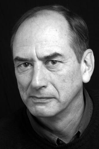 Image of William Roberts