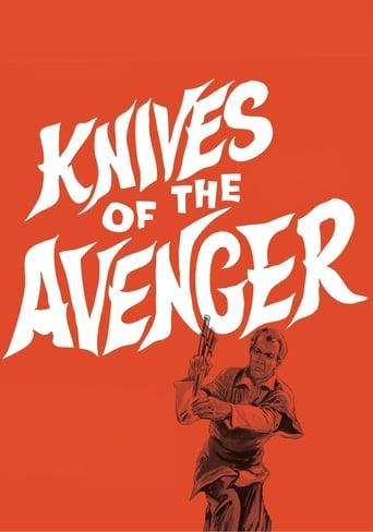 'Knives of the Avenger (1966)