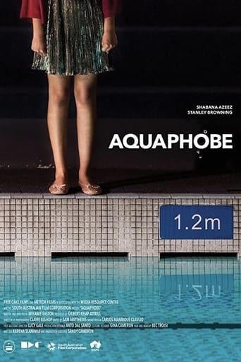 Aquaphobe