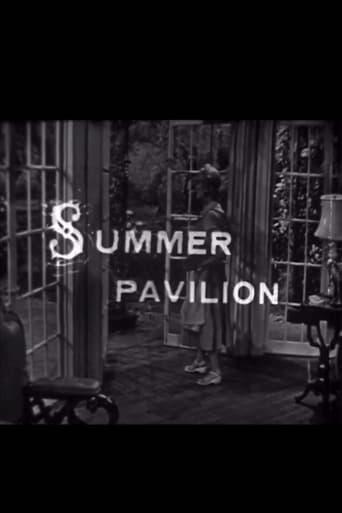 Watch Summer Pavilion Online Free Putlocker