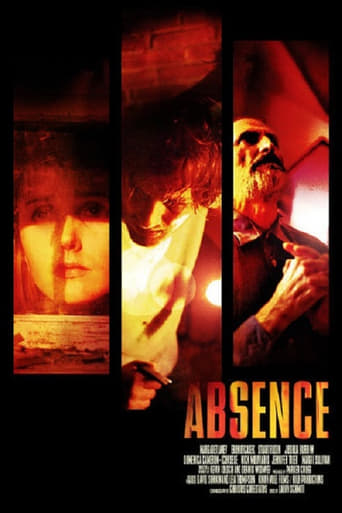 Watch Absence 2009 full online free