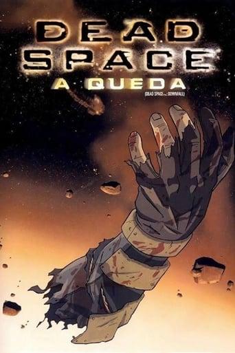 Dead Space: A Queda