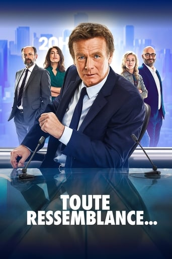 voir film Toute ressemblance... streaming vf