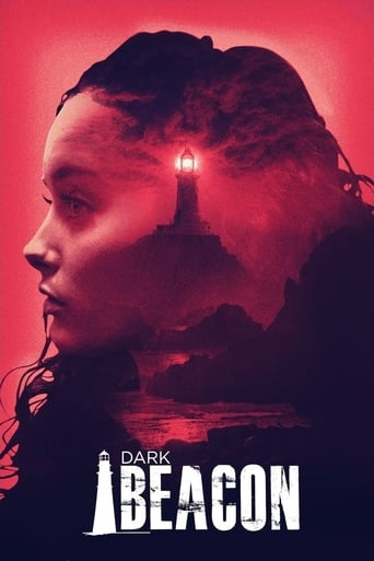 Poster of Dark Beacon