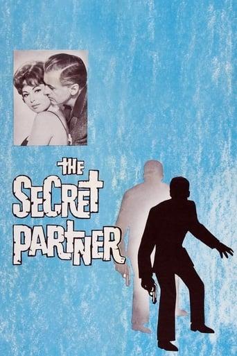 Poster of The Secret Partner