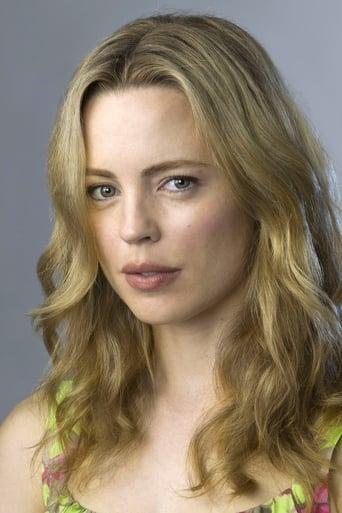 Image of Melissa George