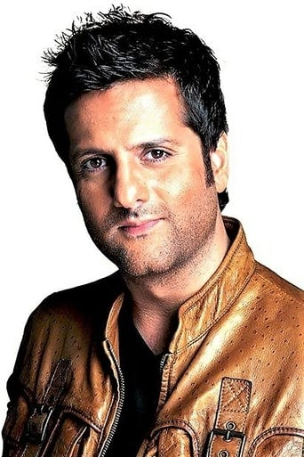 Image of Fardeen Khan