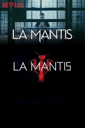 Capitulos de: La Mantis
