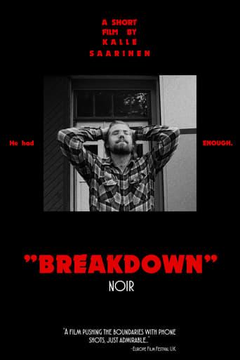 BREAKDOWN NOIR