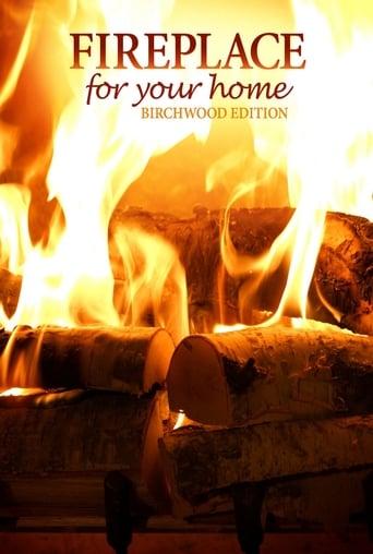 Ver 4K Fireplace peliculas online