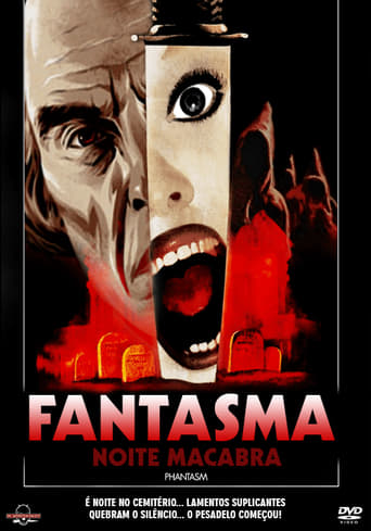 Fantasma Torrent (1979) Legendado BluRay 720p | 1080p FULL HD – Download