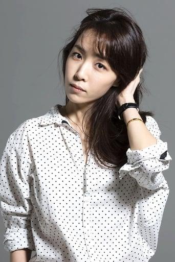 Kim Eana Profile photo