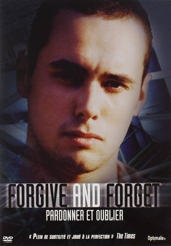 Poster of Forgive and Forget
