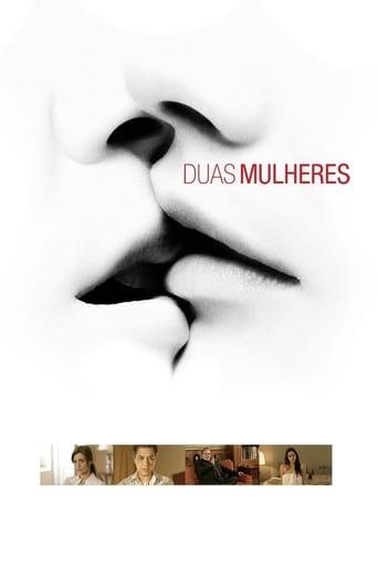 Watch Two Women full movie online 1337x