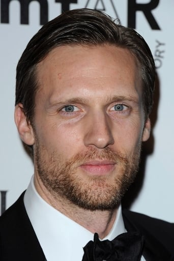 Image of Teddy Sears