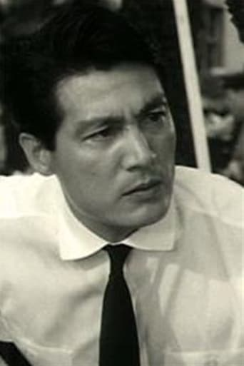 Image of Eiji Okada